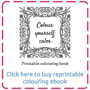 Colour-Yourself-Calm-Colouring