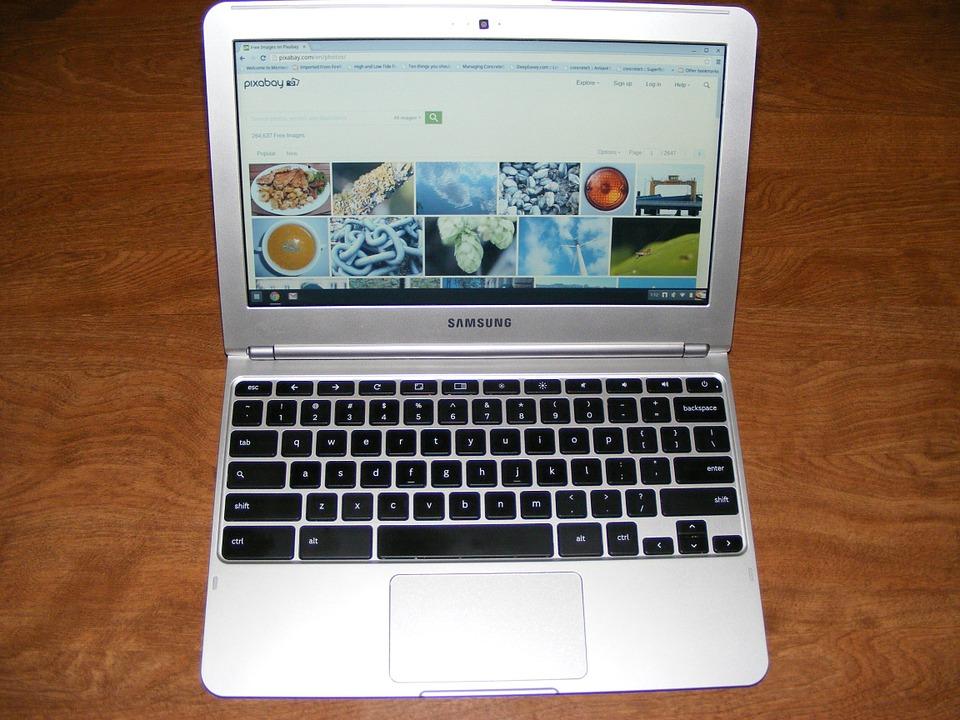 chromebook-505728_960_720